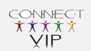 Connect VIP Partner Logo (300x176)